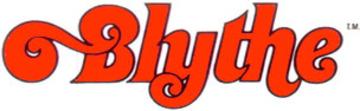 Blythe 20logo large