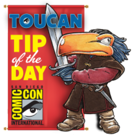 Cci2016 toucantip graphic large