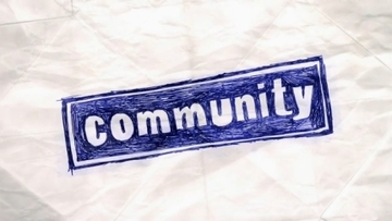 Community title large