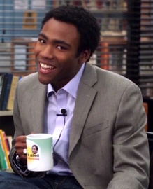Community best donald glover episodes 20 1  large