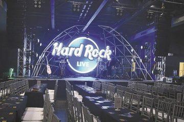 Hard20rock metrord 900x600 large