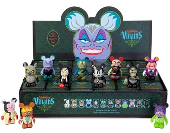 Vinylmationvillains tray 500 large