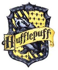 Hufflepuff shield 200x0 c default large