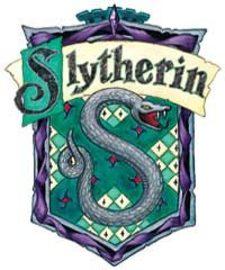 Slytherin shield 200x0 c default large