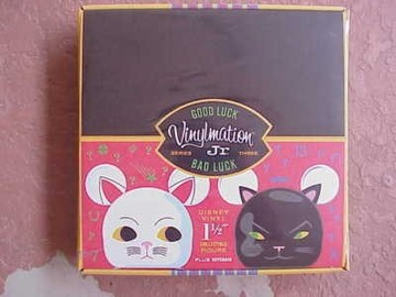 Vinylmation jr series luck sealed box 1 61eff62af80509fe774b2cedb485a8f3 large