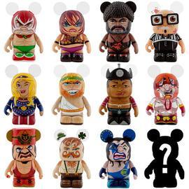 P 17165 vmblog 20121015 wrestlersset450px  85906.1425699480.1280.1280 large