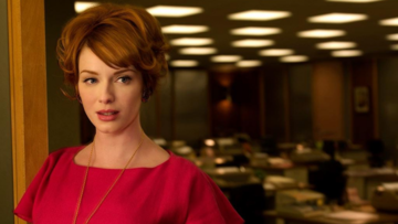 Joan holloway quotes mad men header 825x465 large