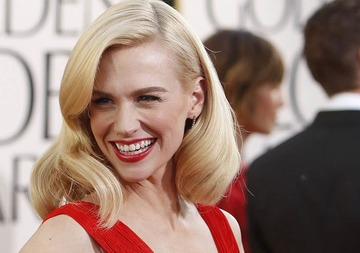 January jones large