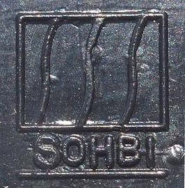 Sohbilogo large