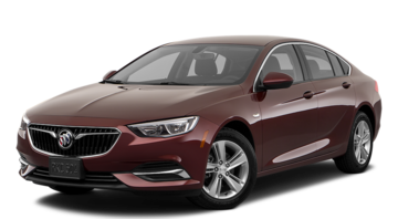 2018 buick regal a large