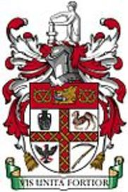 100px sot coat of arms large