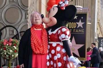 Minnie mouse voice actress russi taylor dead at 75 large