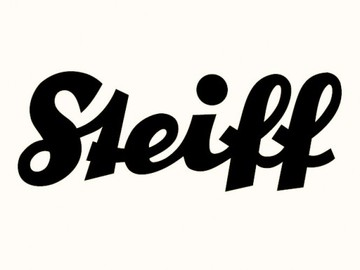 Steiff logo large