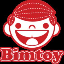Bimtoy head 199x200 large