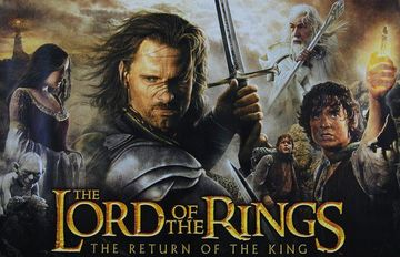 The return of the king 2003 movie large
