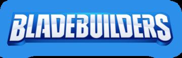 Bladebuilders large