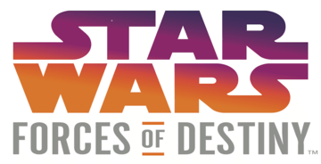 Starwarsforcesofdestiny large