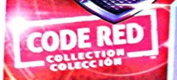 Coderedlogo large
