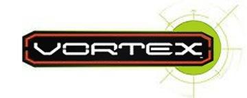 Vortex large