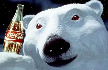 Lg polar bear 1 web 840x550 large