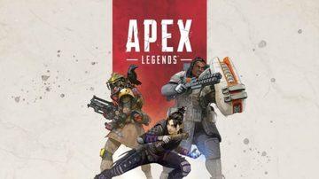 Apex legends logo 1280x7201 770x433 770x433 770x433 770x433 770x433 large