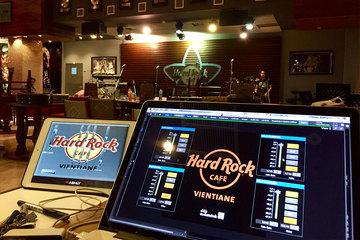 Hard rock cafe vientiane sonos libra 4 large
