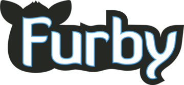 1457625003 furby logo 20 1  large