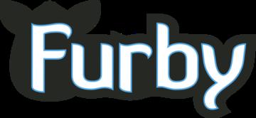 1457625003 furby logo 20 1  20 1  large