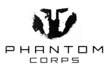 Phantomcorpslogo large