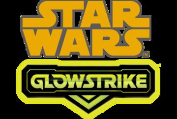 Glowstrike large