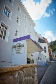 Davos 20hotel large