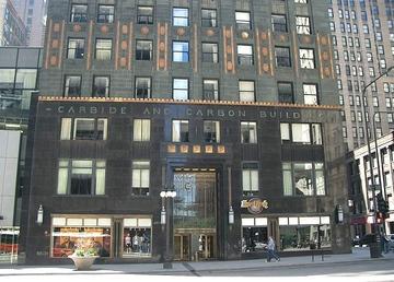 Chicagohotel01 large