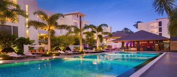 Goa 20hotel large