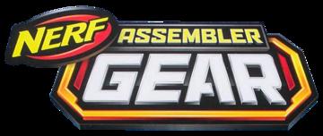 Assemblergear logo large