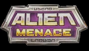Alienmenacelogo large
