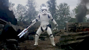 First order riot control stormtroopers 1536x864 397036155406 large