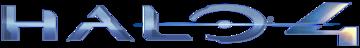 Halo 4 symbol large