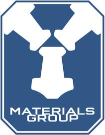 Sloftus materialsgroup large