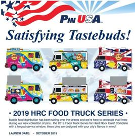2019 20food 20truck 20series large