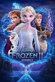 Rs 634x939 190930082725 634 frozen2 poster large