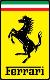 Ferrari large