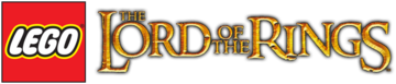 Lordoftherings logo large