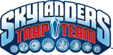 Tt logo large