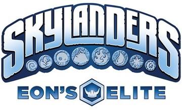 Eons elite logo large