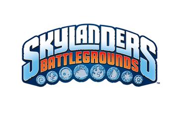 Battlegrounds logo final hires1 large