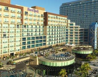 Cancun 20hotel large