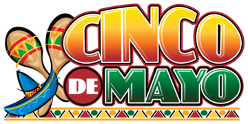 Cinco de mayo for 1398051747 large