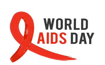 World aids edited 1080x675 large