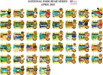 2015 20national 20park 20bear 20series large
