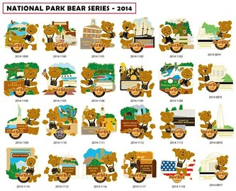 2014 20national 20park 20bear 20series large